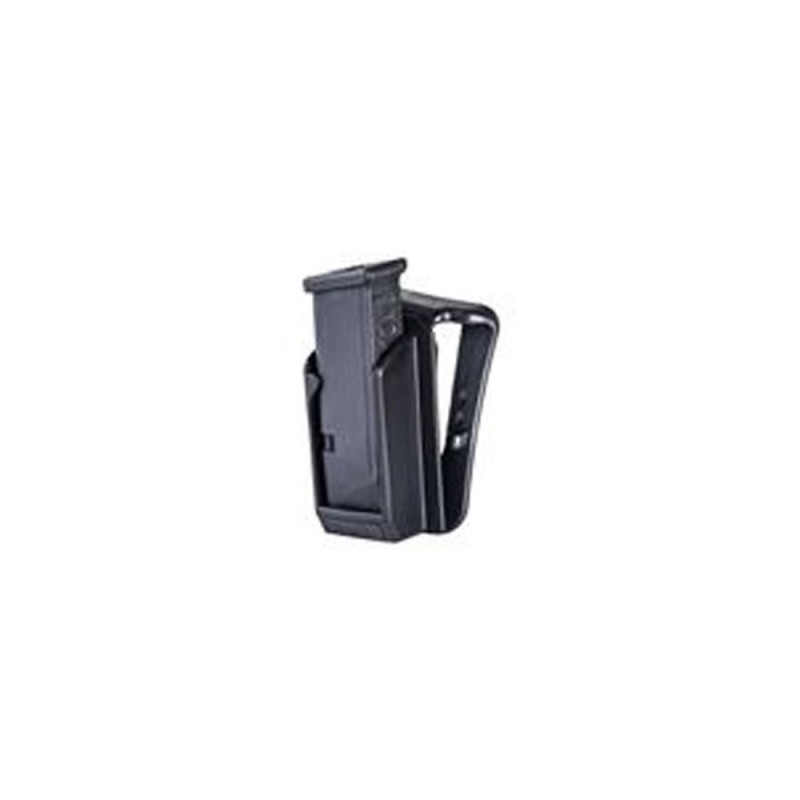 PORTE CHARGEUR BSMP-CAA TACTICAL