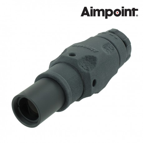 Grossisseur 6xMAG Aimpoint