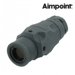 Grossisseur 3xMAG Aimpoint