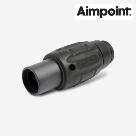 Grossisseur x3 Magnifier Aimpoint
