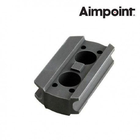 Spacer 30mm Micro T1 Aimpoint