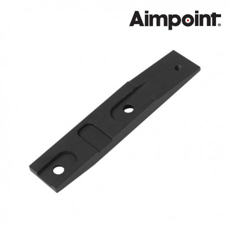 Extension Spacer Aimpoint