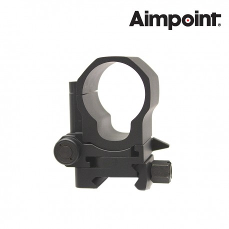 Flipmount 39mm complet Aimpoint