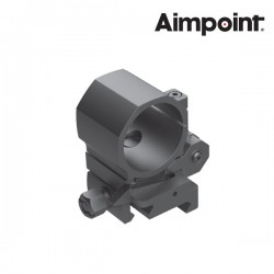 Flipmount 30mm complet Aimpoint