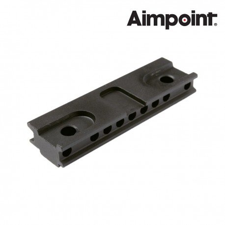 Spacer standart Aimpoint