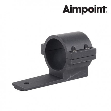 Ring base & top Aimpoint