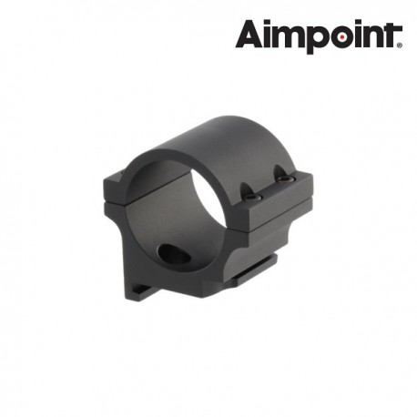 Bague Twistmount Aimpoint