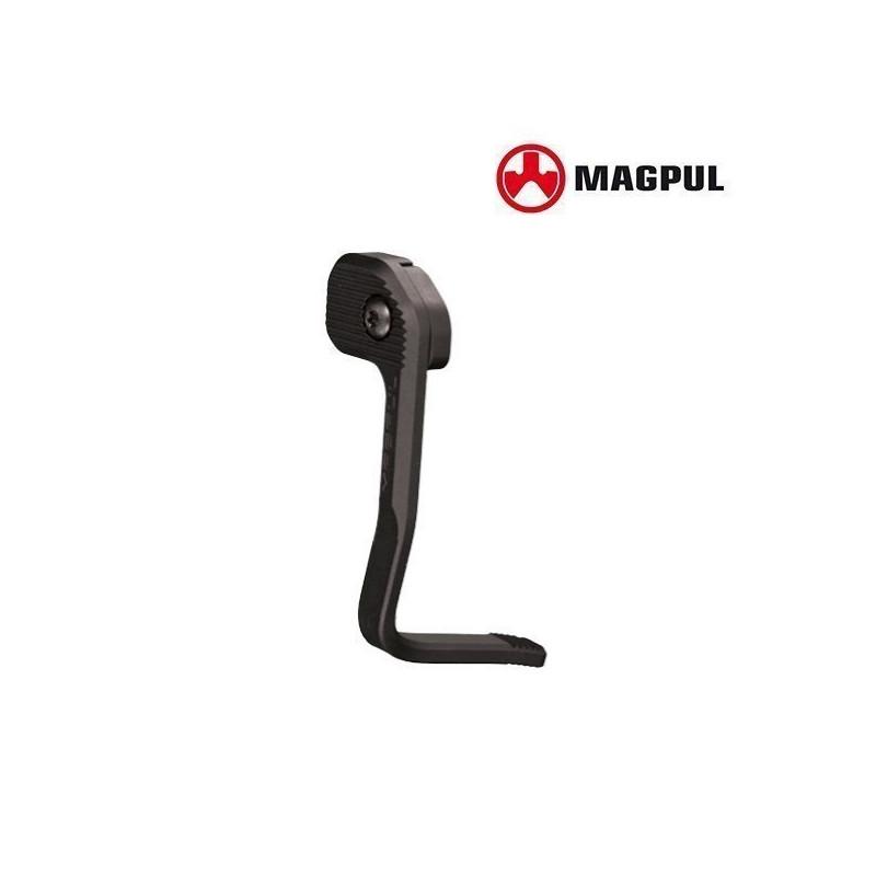 CROSSE TACTIQUE POUR AK-47/74 (VERSION POLYMER)