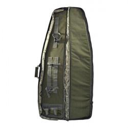 lampe laser streamlight tlr 2 hlg laser vert