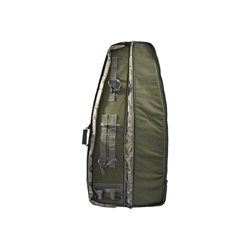 lampe laser streamlight tlr 2 hlg lasert vert