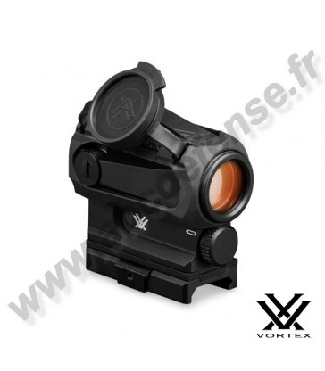 Viseur point rouge Sparc AR1 Red Dot Vortex