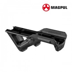 Magpul AFG ANGLE FORE GRIP