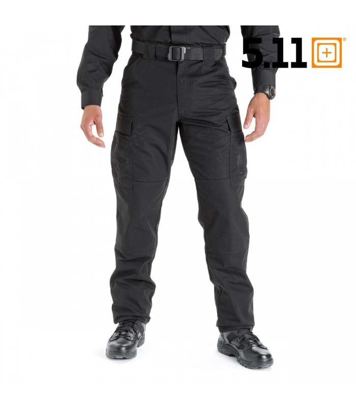 pantalon tdu ripstop 5.11 tactical