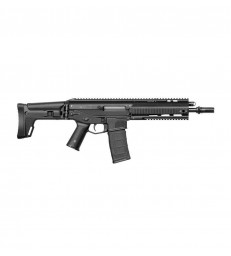 BUSHMASTER ACR ENHANCED 223 remington