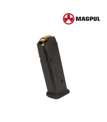 CHARGEUR PMAG 17CPS GLOCK