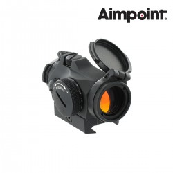 Aimpoint® Micro T2