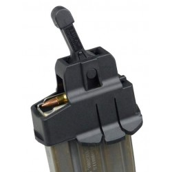 Chargette Lula M16 / AR15 - Cal. 5,56/.223