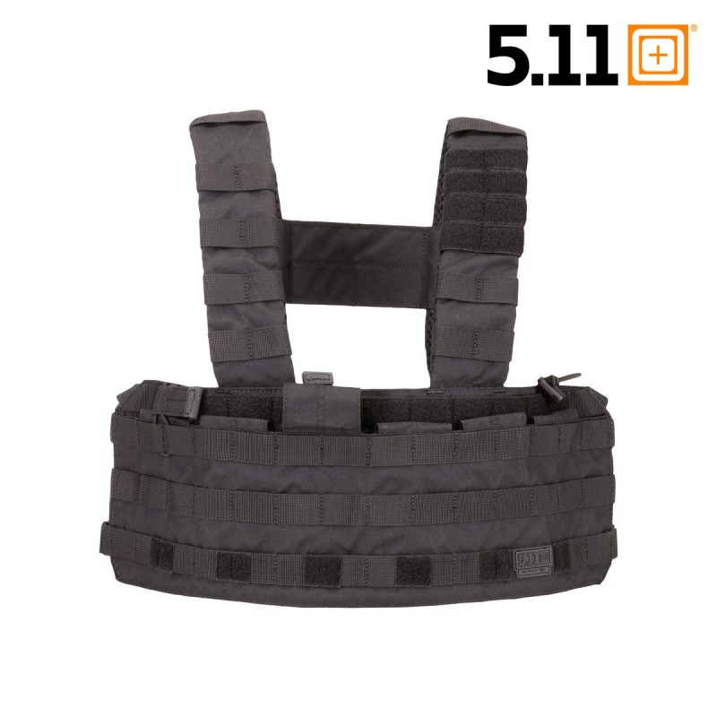 TACTEC CHEST RIG 5.11